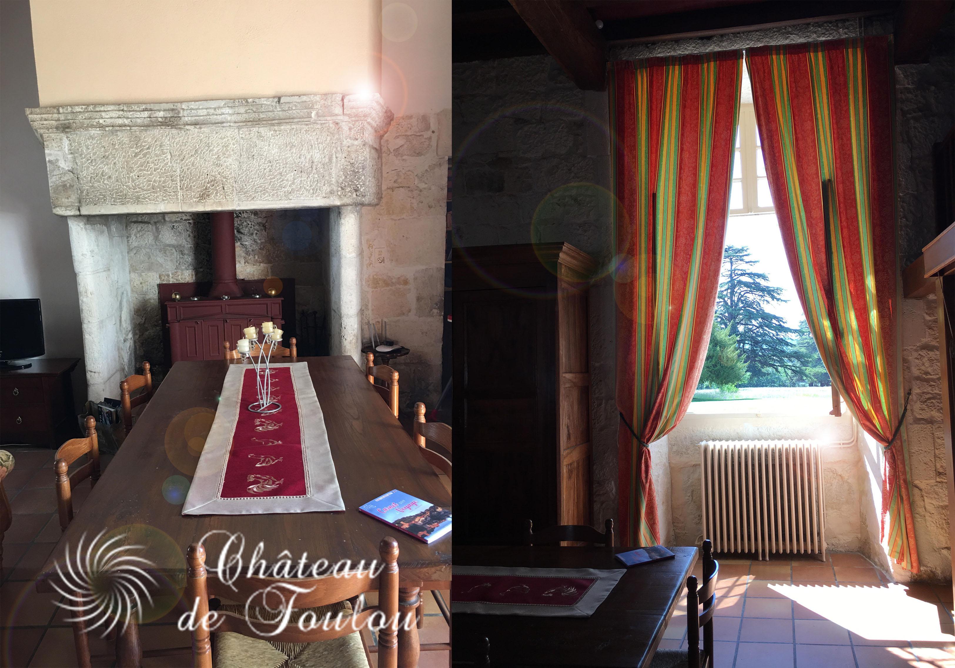 http://www.chateau-de-foulou.com/wp-content/uploads/2019/08/dddd.jpg