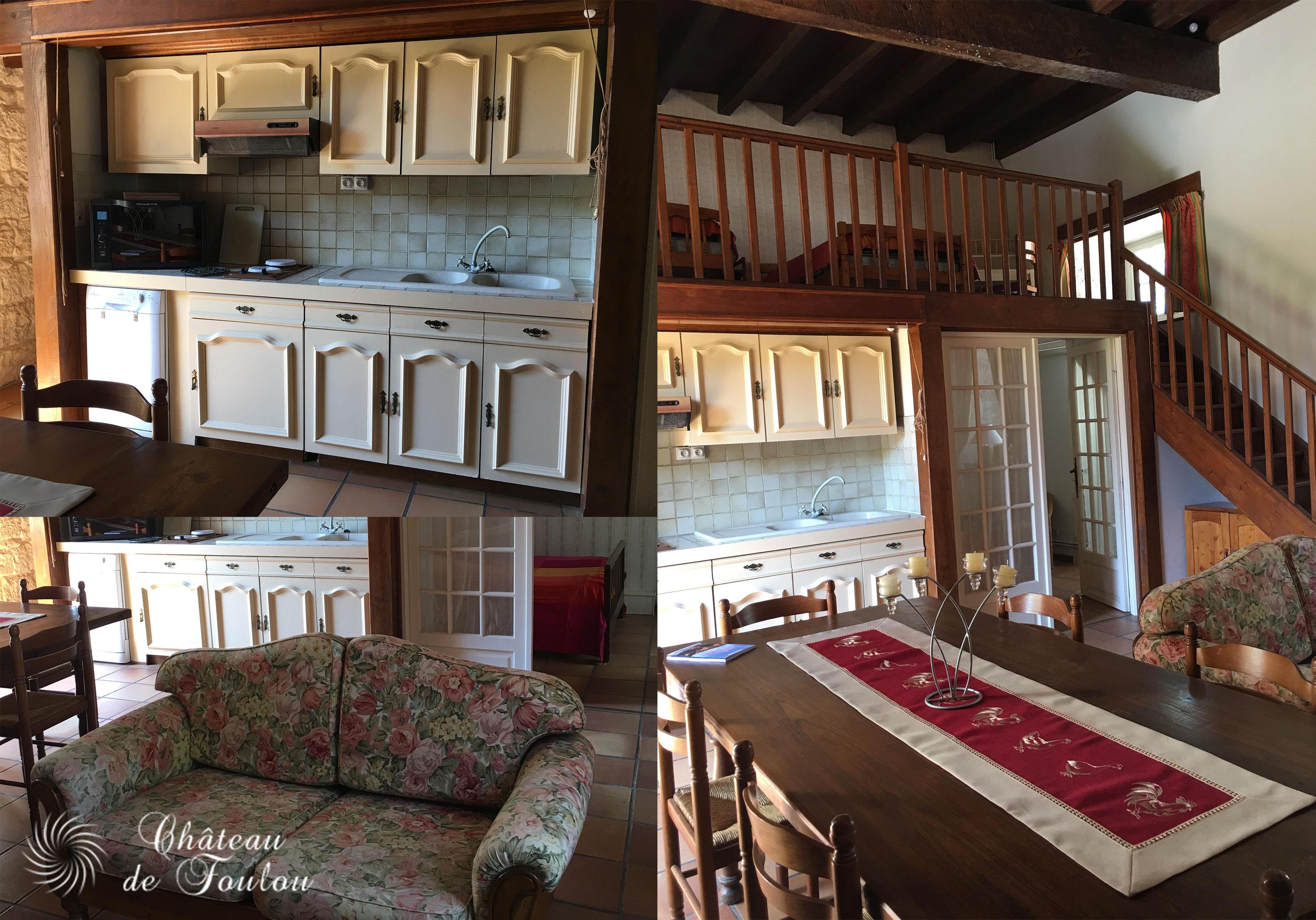 http://www.chateau-de-foulou.com/wp-content/uploads/2019/08/kitchen-foulou.jpg